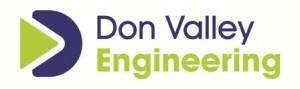 Engineering (small)