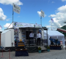 Hillhead Success - Thanks To You!