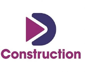 Construction - Don Valley Engineering