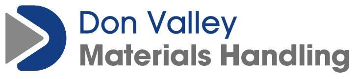 Don Valley Materials Handling