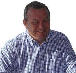 Ian Atkinson - Don Valley Engineering